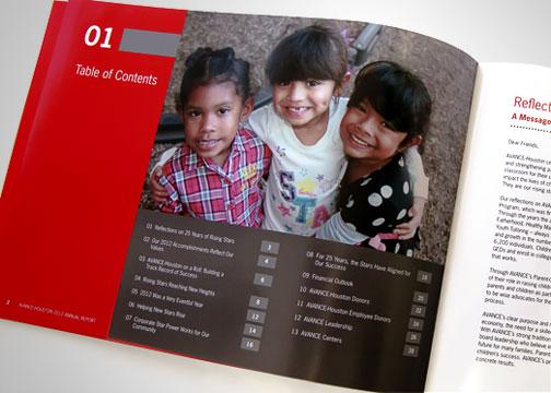 Avance -annual-report-2014