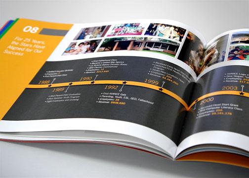 Avance -annual-report-2012