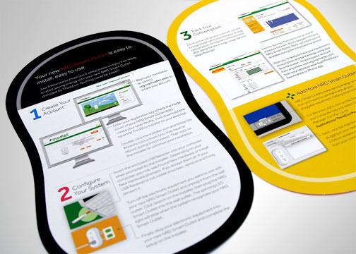 3-bifold-brochure