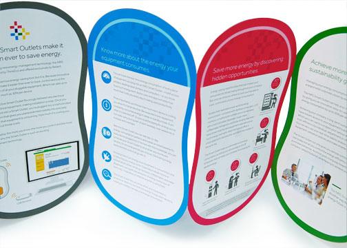 NRG Smart Our-fold-brochure