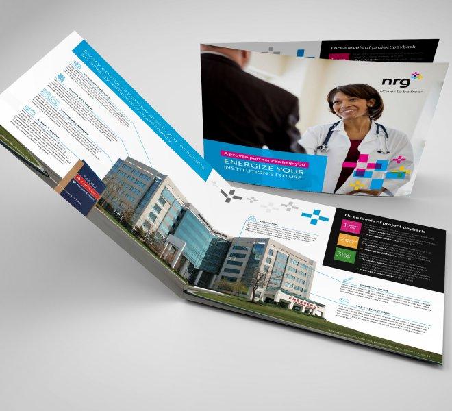NRG Brochure