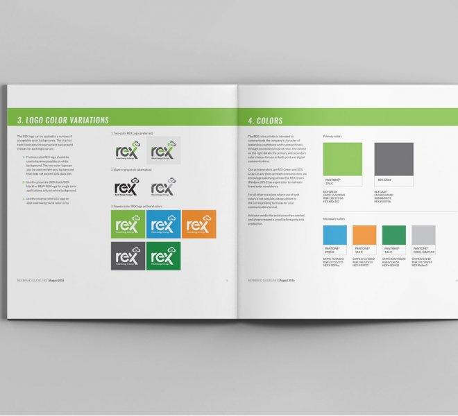 Cirro Energy Brand-Guide3