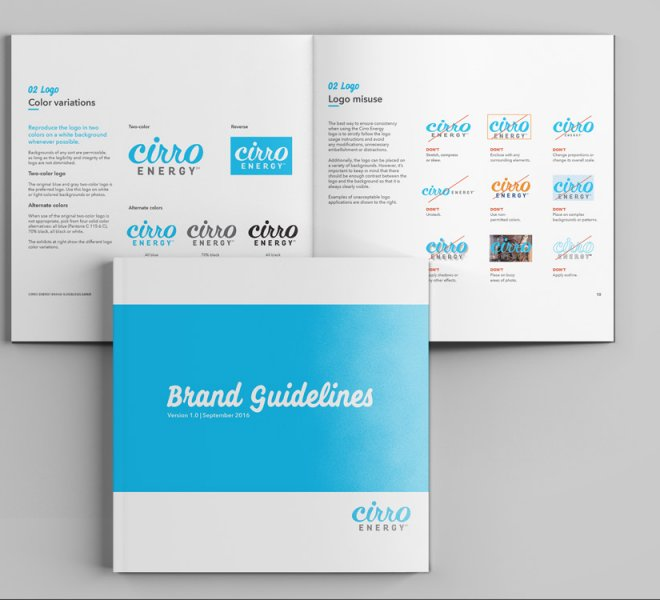 CIrro-Brand-Guidelines3