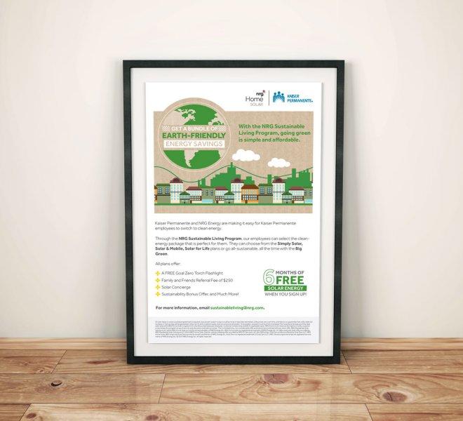 NRG-Home-Solar-Mockup-Poster
