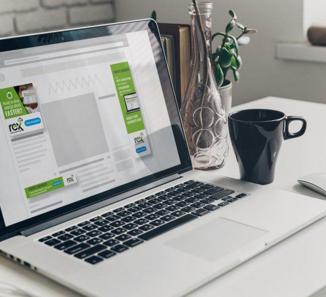 Retail Energy Xchange-WEB-banner