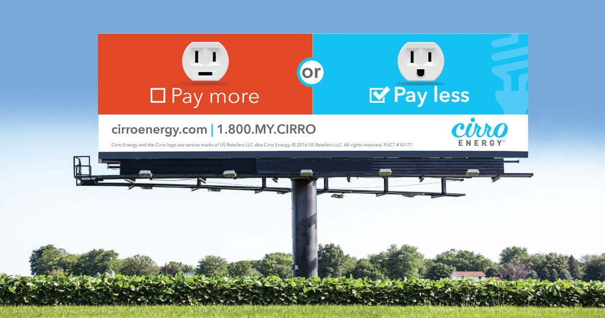cirro-energy-billboard-outlet