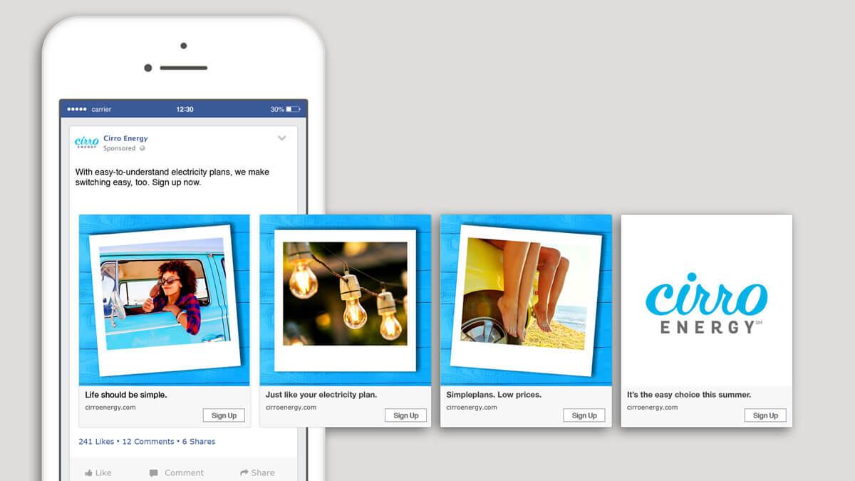 cirro-energy-facebook-carousel