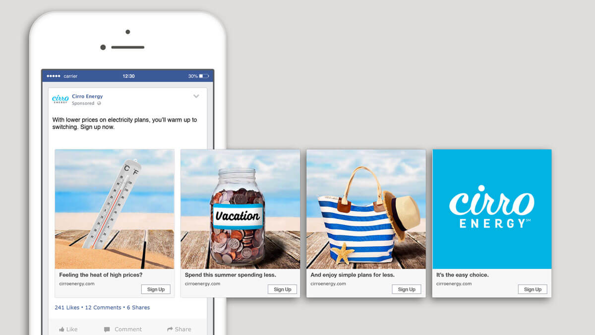cirro-energy-facebook-carousel1