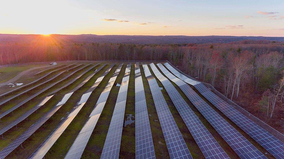 nrg-community-solar-aerial-photo-solar farm