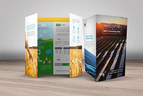 nrg-gate-fold-brochure-mockup