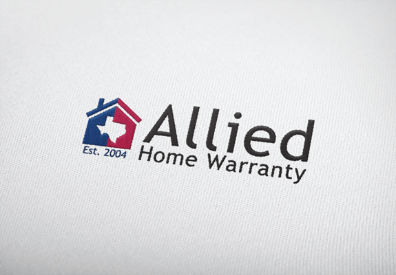 Allied-Embroidered-Logo-MockUp