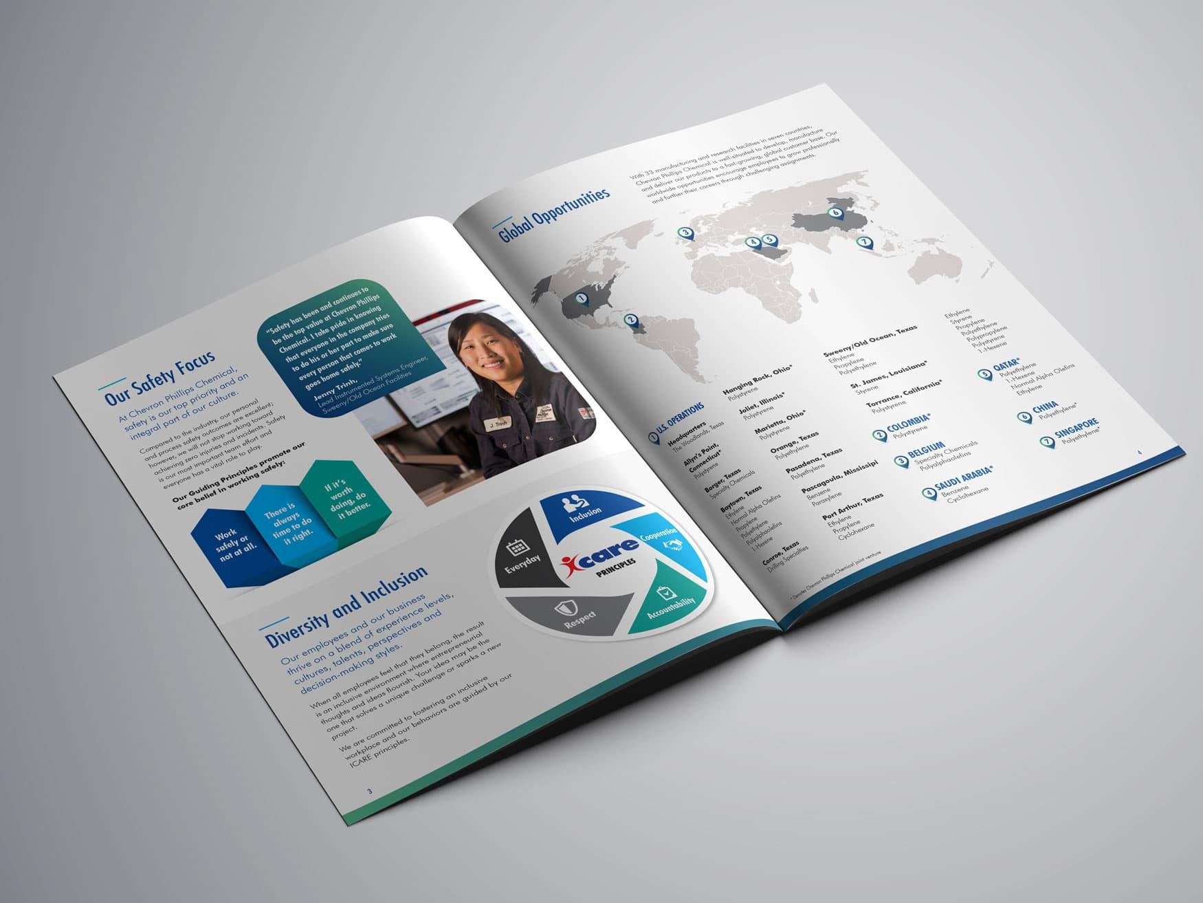 Brochure-Inside1