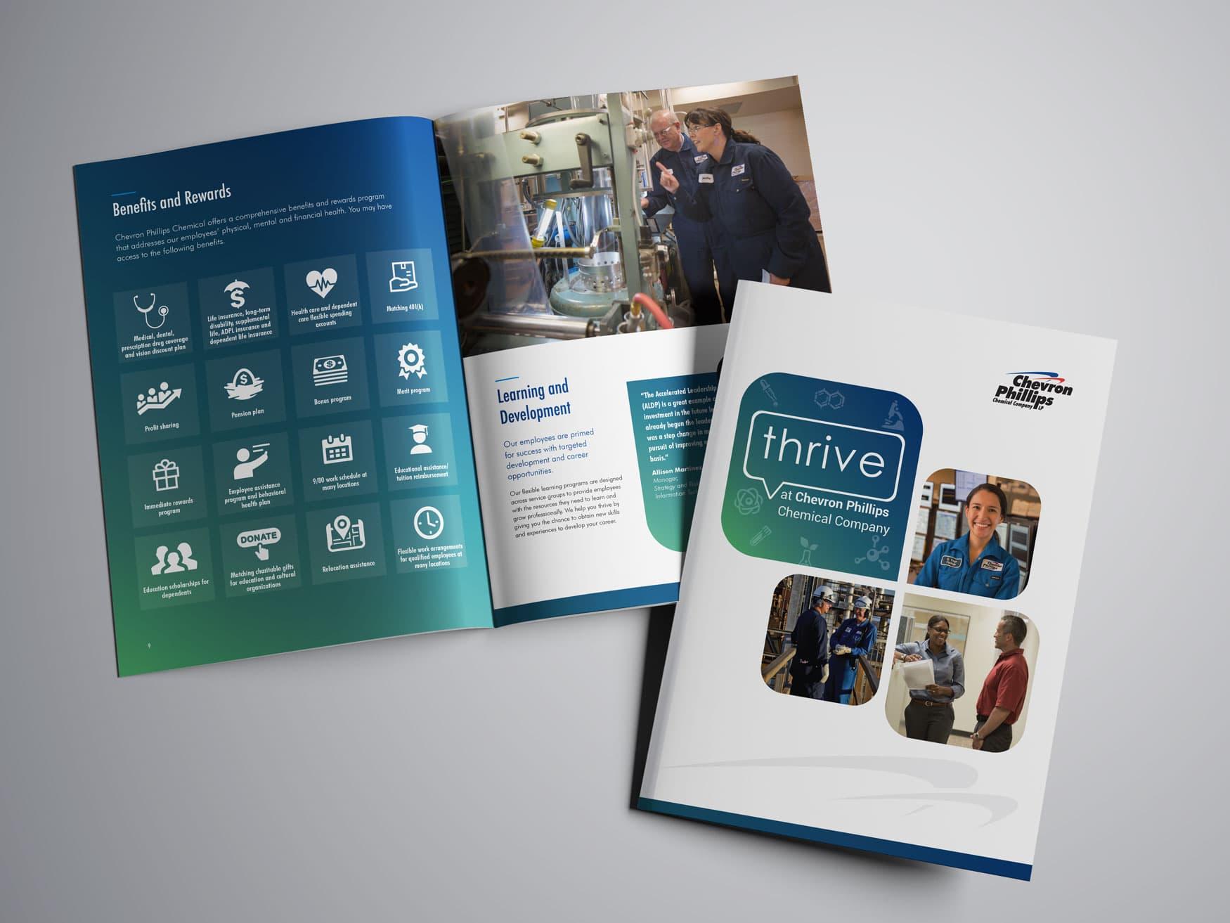 Brochure-Inside3
