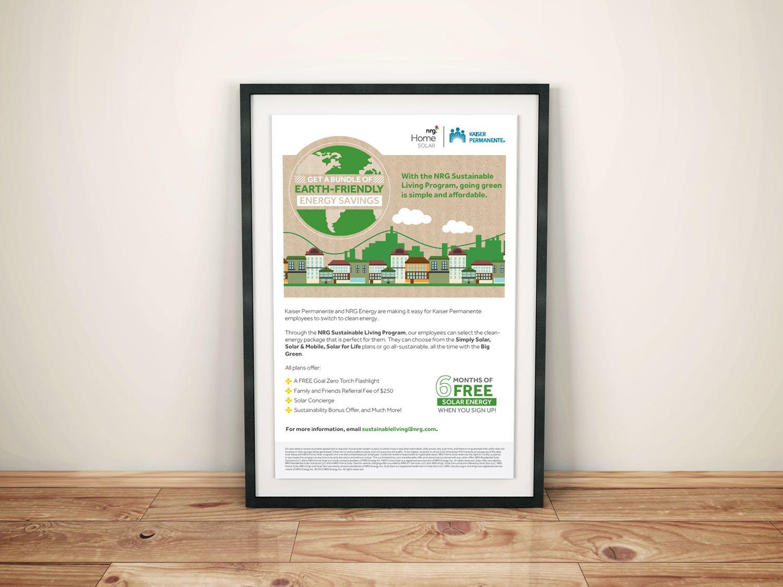 NRG-Home-Solar-Mockup-Posterlow
