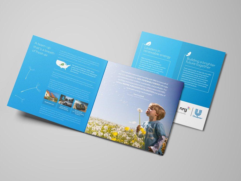 Unilever-NRG-Square-Trifold-Brochure-Mockupoutlow