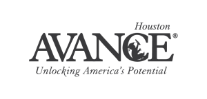 Avance-logo