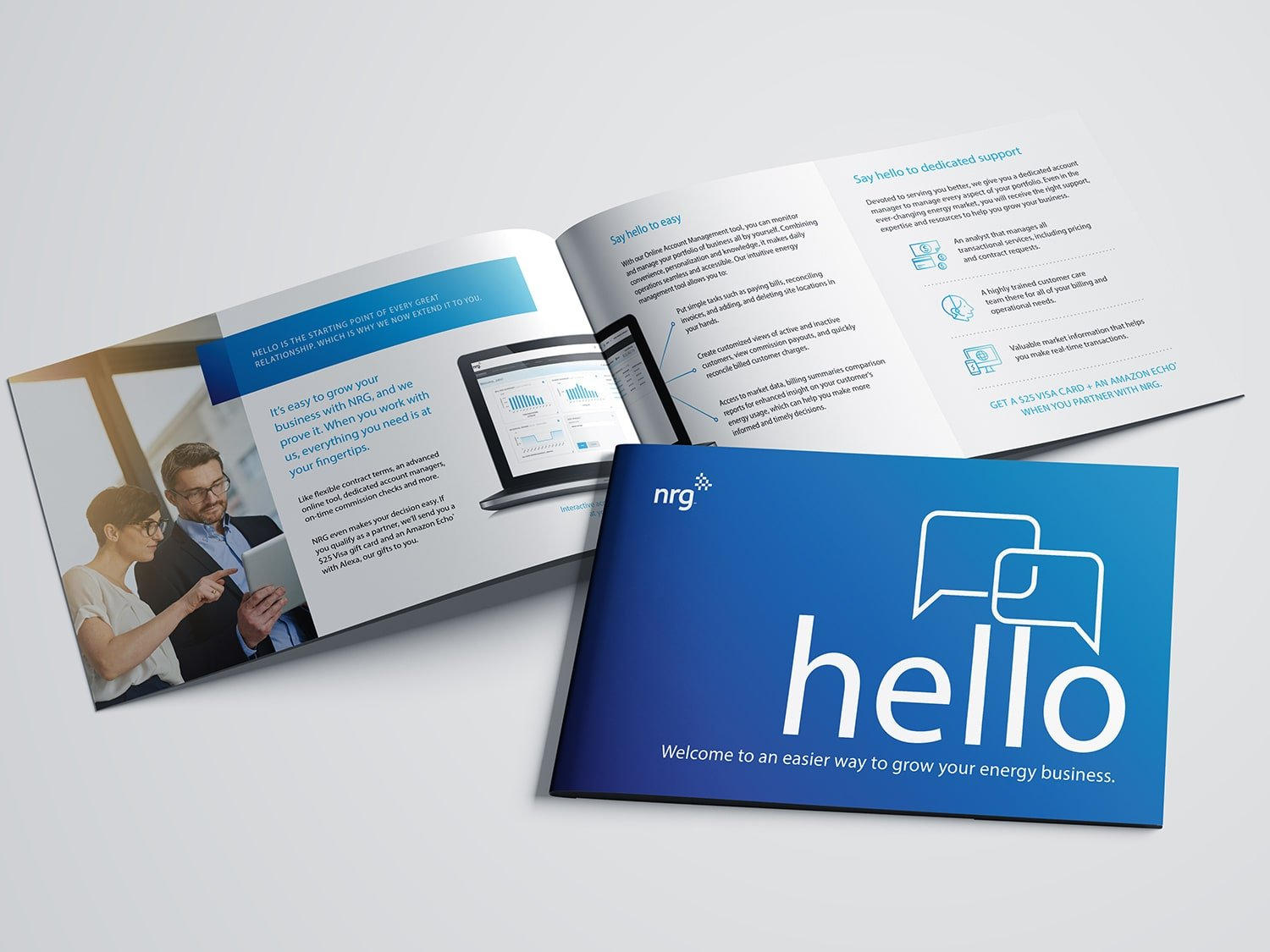 Brochure-Landscape-Mockup-Recovered copy
