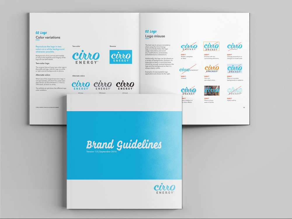CIrro-Brand-Guidelines