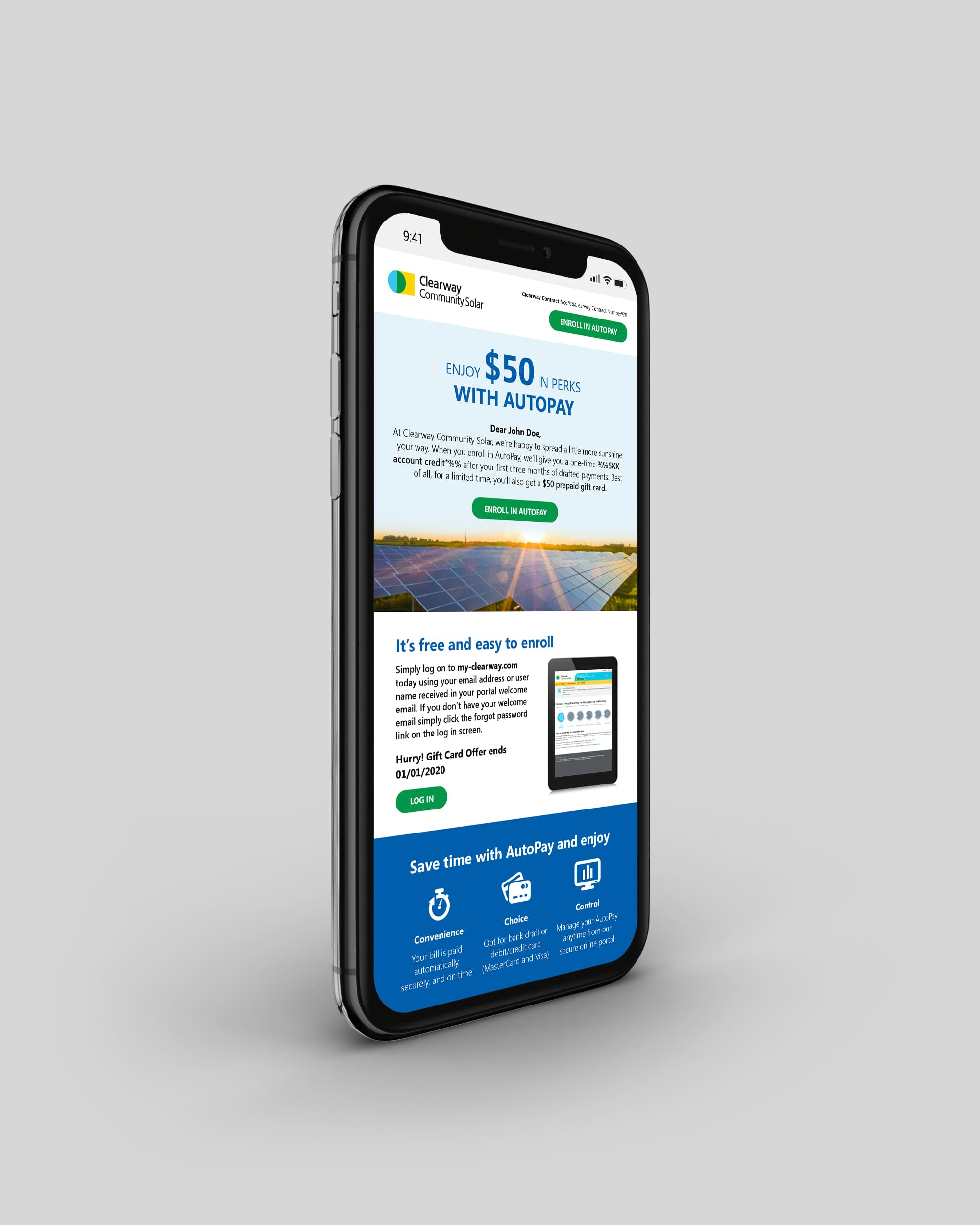 Clearway-community-solar-email-design-3