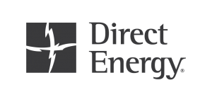 Direct-Energy- logo