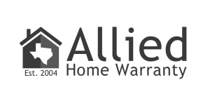 allied-home-warranty-logo
