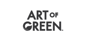 art-of-green-logo