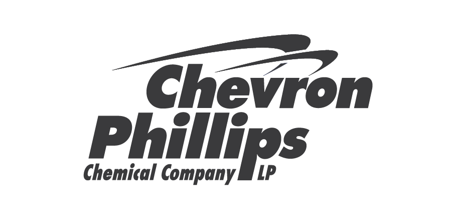 chevron-phillips-chemicals-logo