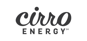 cirro-energy-logo