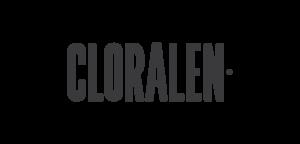cloralen-logo
