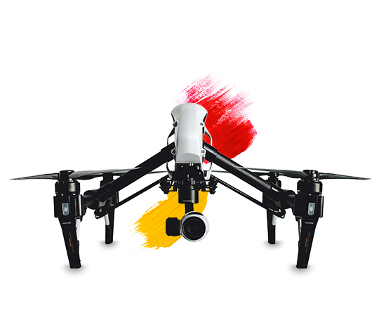 drone-photo-video-services