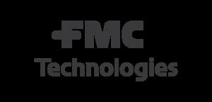 fmc-technologies-logo