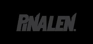 pinalen-logo