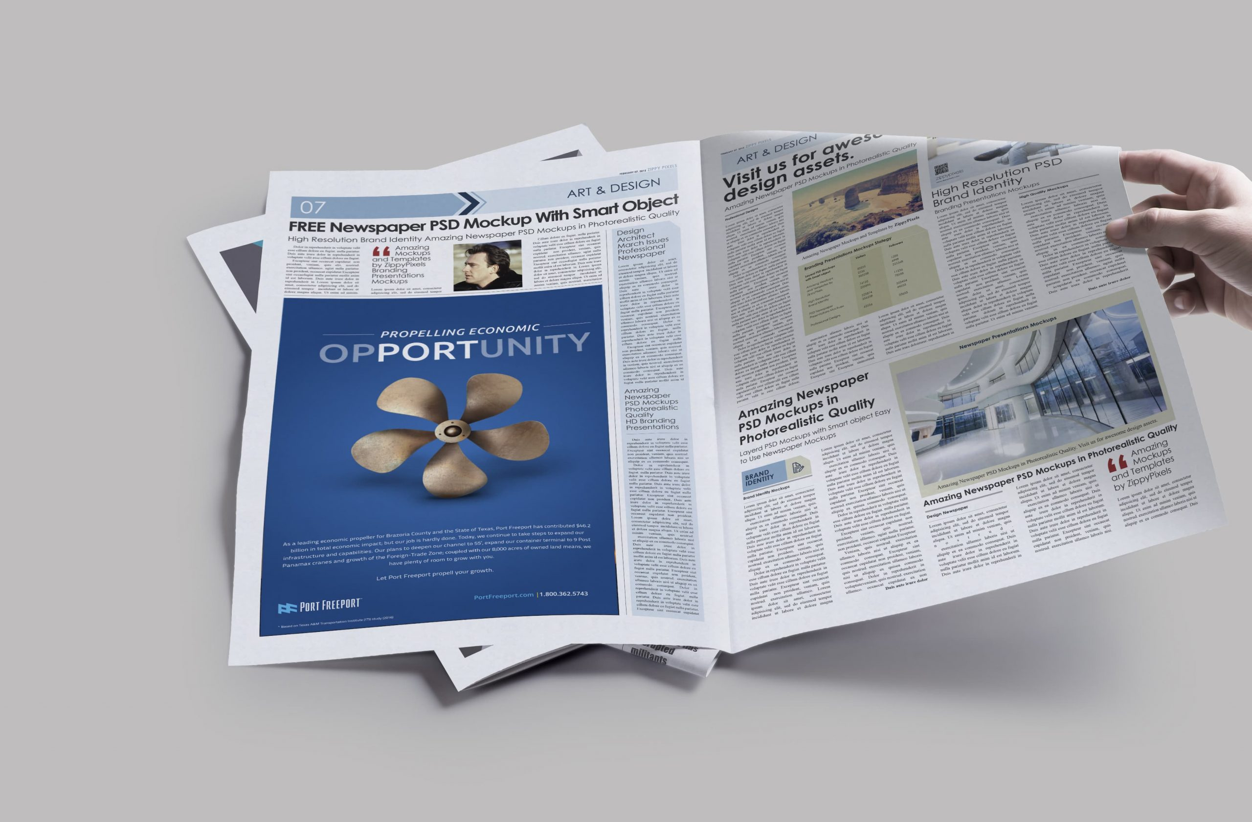 port-freeport-newspaper-ad-3