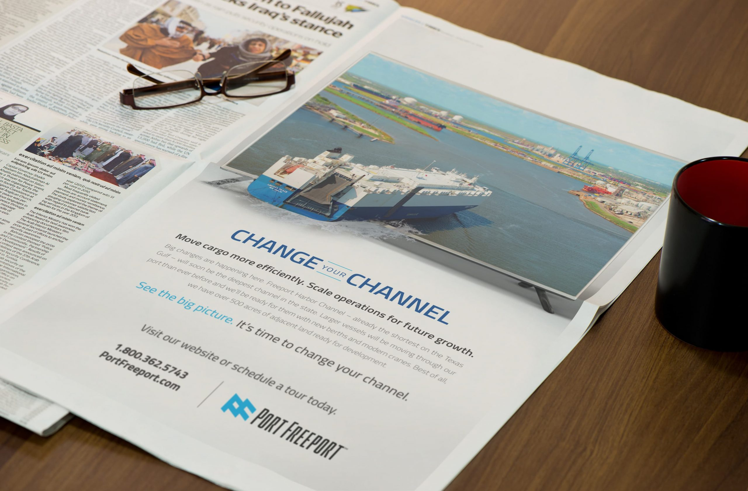 port-freeport-newspaper-ad-2