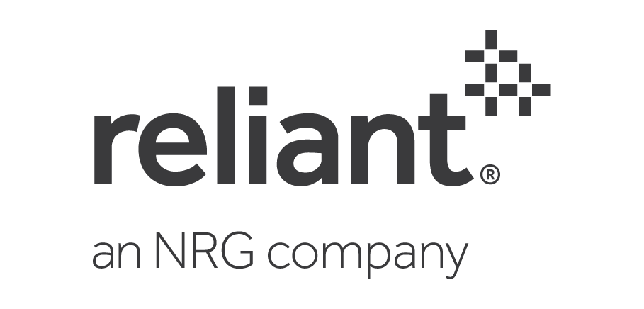 reliant-energy-logo