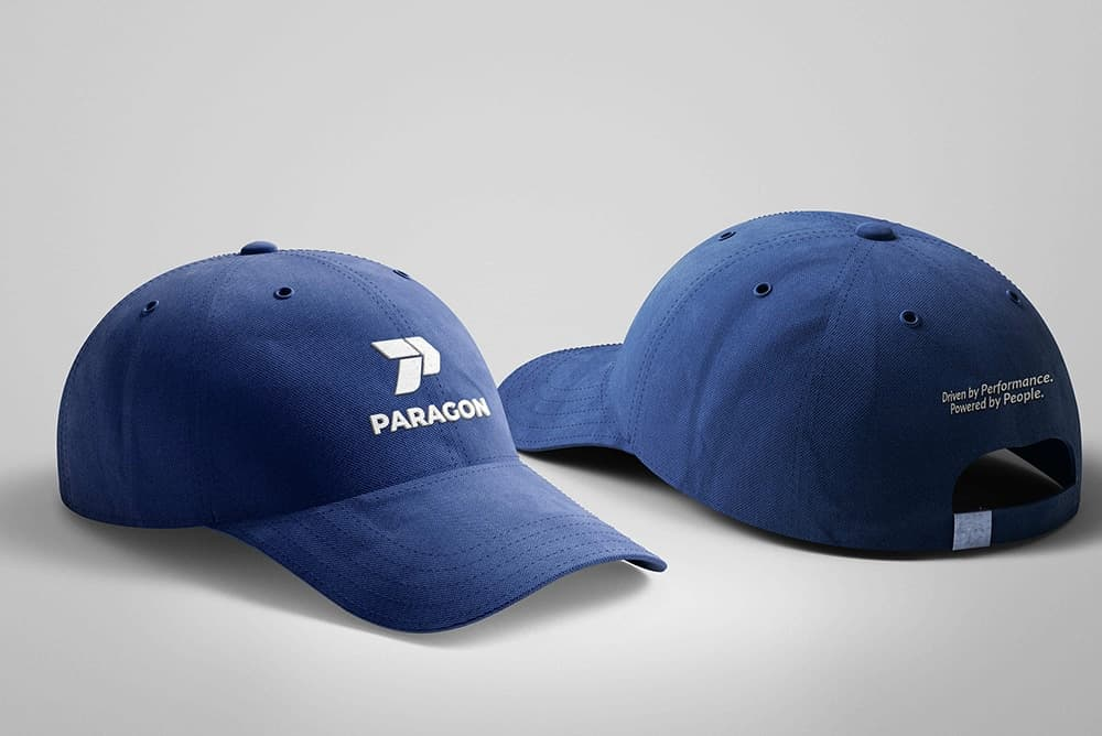 cap blueee front and back 3