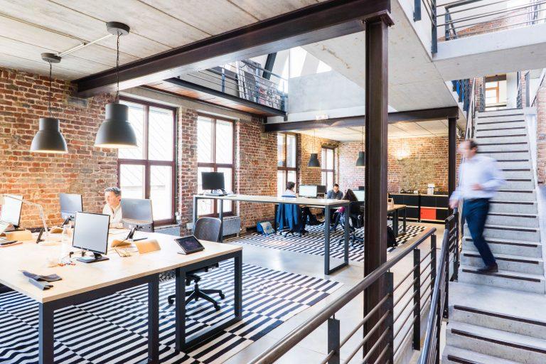 Best Digital marketing agency in houston