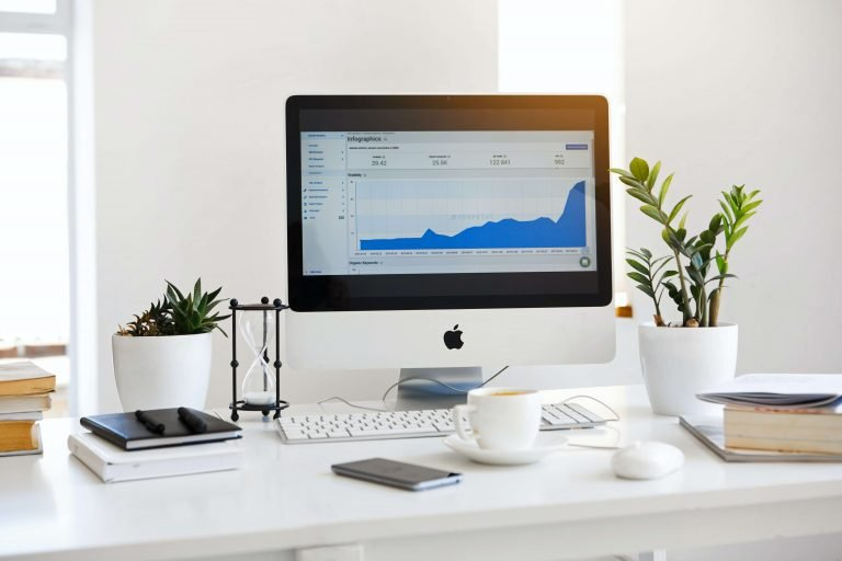 How an SEO Friendly Website Can Do Wonders for Your Business
